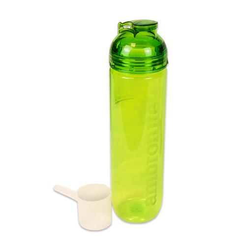 ambronite shaker
