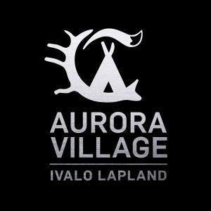 aurora-village-ivalo