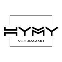 hymy1