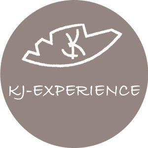 kj-experience
