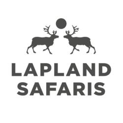 lapland-safaris