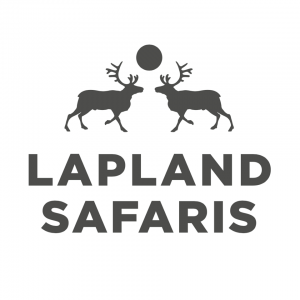lapland-safaris