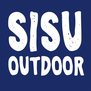 sisu-outdoor